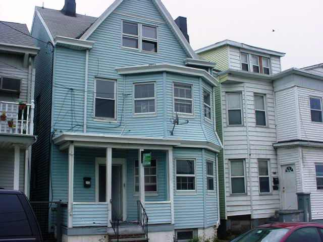 New Jersey REO Bank Foreclosure cleanout, NJ REO property